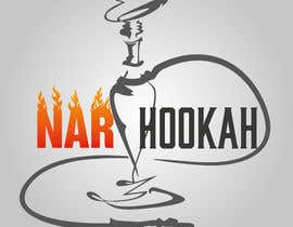 #8 for NAR HOOKAH by ceanet