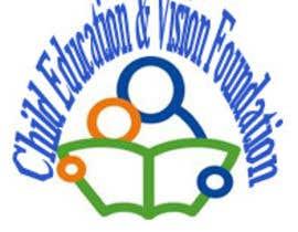 #6 para Design a Logo for NGO de gpradeep12