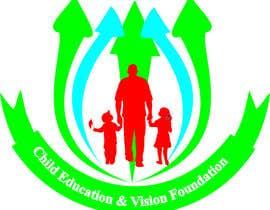 #31 para Design a Logo for NGO de sampath338