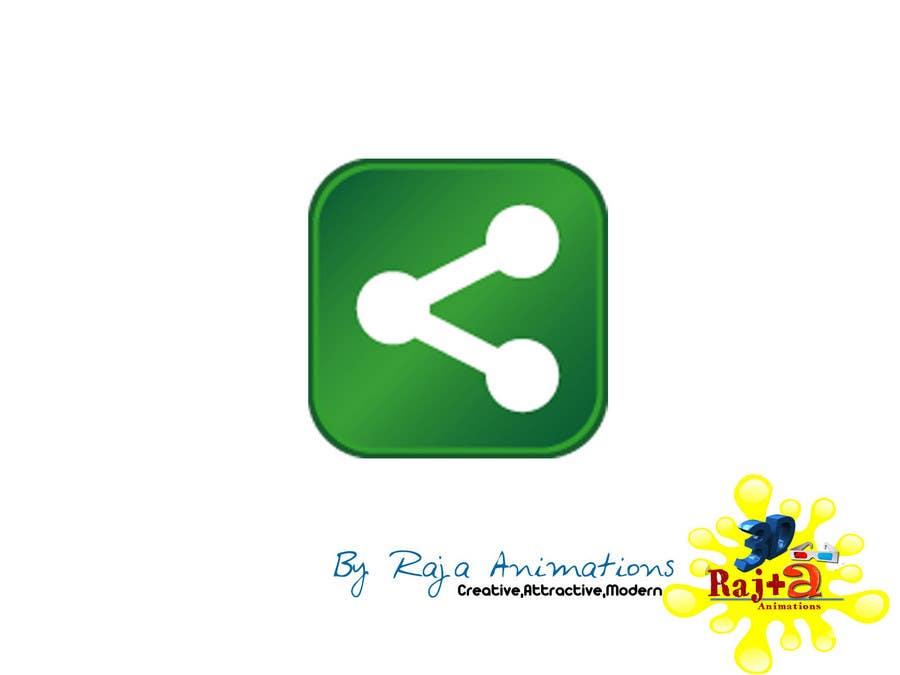 #189. pályamű a(z)  Logo Design for Shareyourdeal versenyre
