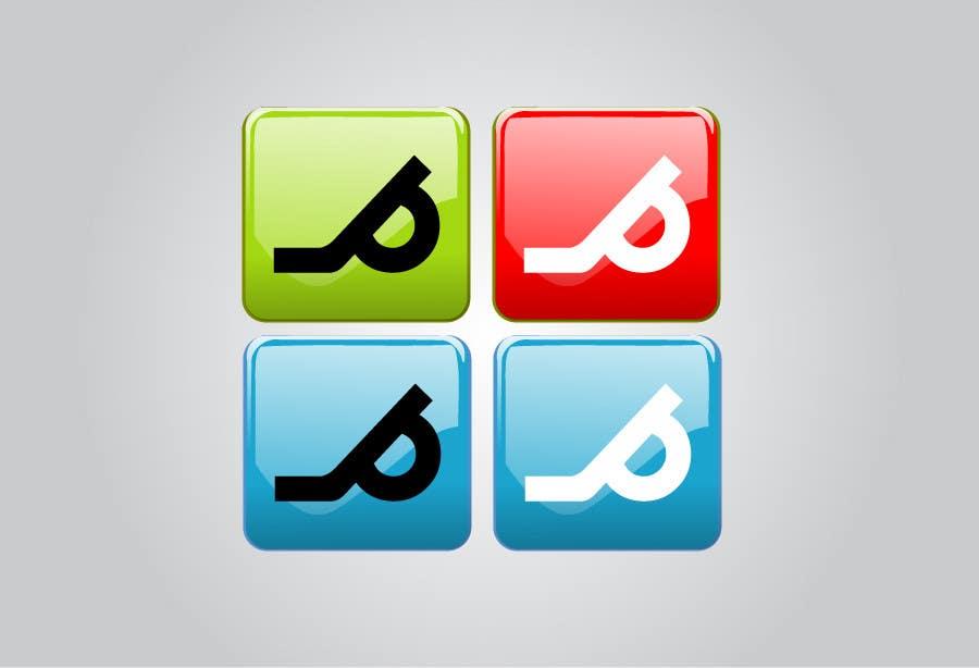 Participación en el concurso Nro.193 para Logo Design for Shareyourdeal