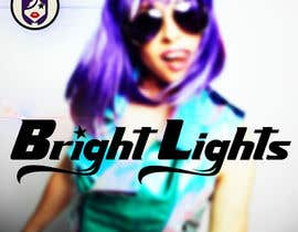 #2 para Bright Lights Graphic Design de AymanHassan32
