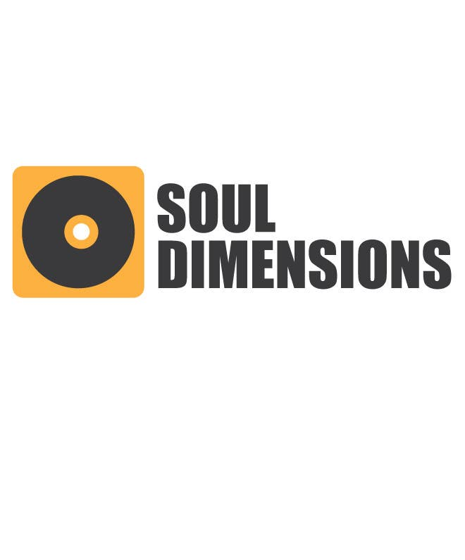 Entry #3 by zaibmustaqem1 for Soul Dimensions - Online Vinyl