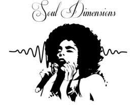 #1 for Soul Dimensions - Online Vinyl Record Store by elvisrozarioefr