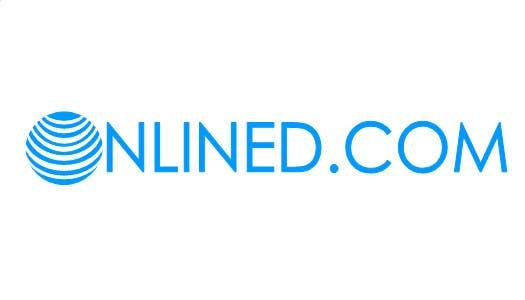 Participación en el concurso Nro.                                        23                                      para                                         Design logo