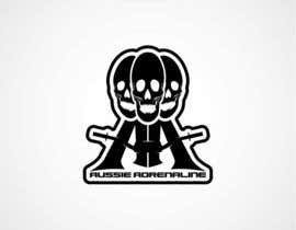 fadishahz tarafından I need some EPIC Graphic Design for our company logo - için no 28