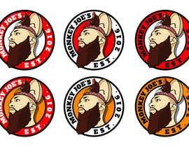 #7 para Re-Design a Logo de ihparado
