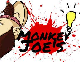VanessaSanmiguel tarafından Re-Design a Logo için no 4