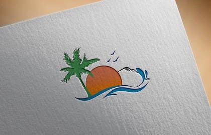 CretiveBox tarafından I need a logo for a travel website için no 33