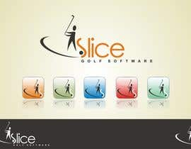 nº 36 pour Slice Software par xahe36vw
