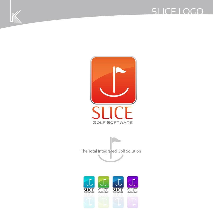 Inscrição nº 23 do Concurso para Slice Software
