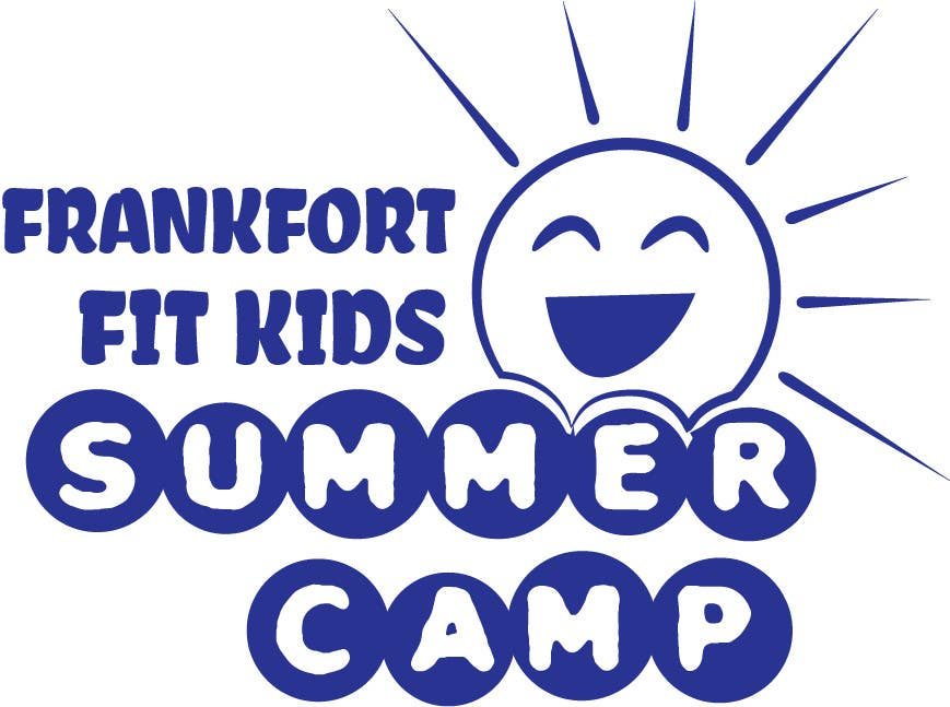 Contest Entry #                                        23                                      for                                         Kids Summer Camp T shirt design