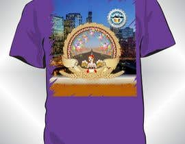 nº 13 pour Design a T-Shirt for Chicago Beer Experience Beer Tours par production347