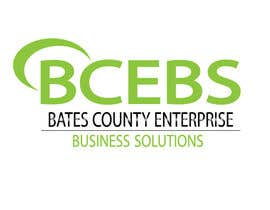 #26 for BCEBS - Bates County Enterprise Business Solutions by luisantos45