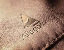 #83 for Design a logo for a Leather brand by rajibdebnath900