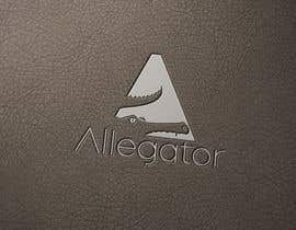#85 for Design a logo for a Leather brand by rajibdebnath900