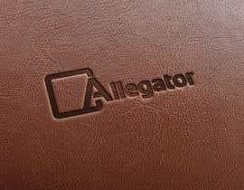 cnath tarafından Design a logo for a Leather brand için no 46