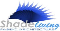 Graphic Design Contest Entry #228 for Logo design/update for leading architectural shade supplier