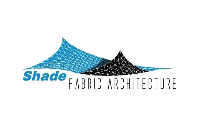 Wettbewerbs Eintrag #                                        122                                      für                                         Logo design/update for leading architectural shade supplier