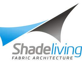 #260 for Logo design/update for leading architectural shade supplier by WasabiStudio