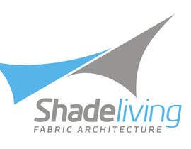 #259 для Logo design/update for leading architectural shade supplier от WasabiStudio