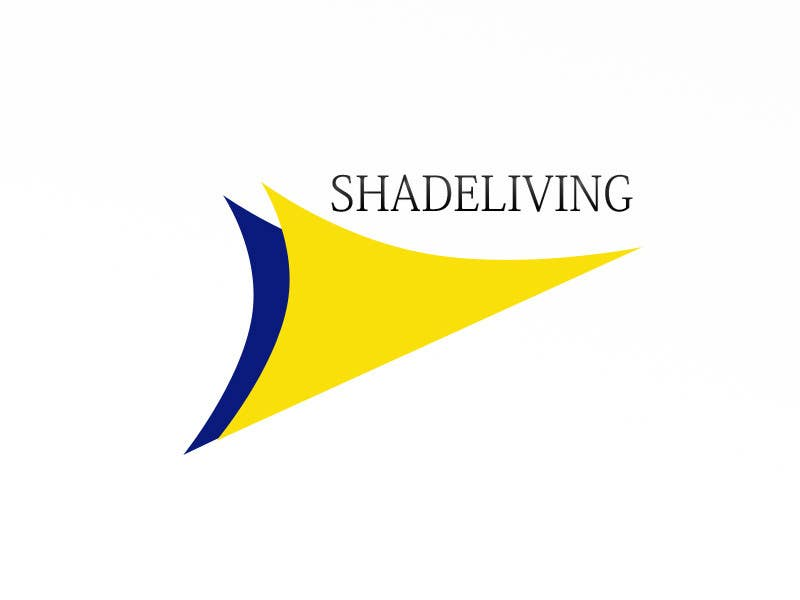 Contest Entry #62 for Logo design/update for leading architectural shade supplier