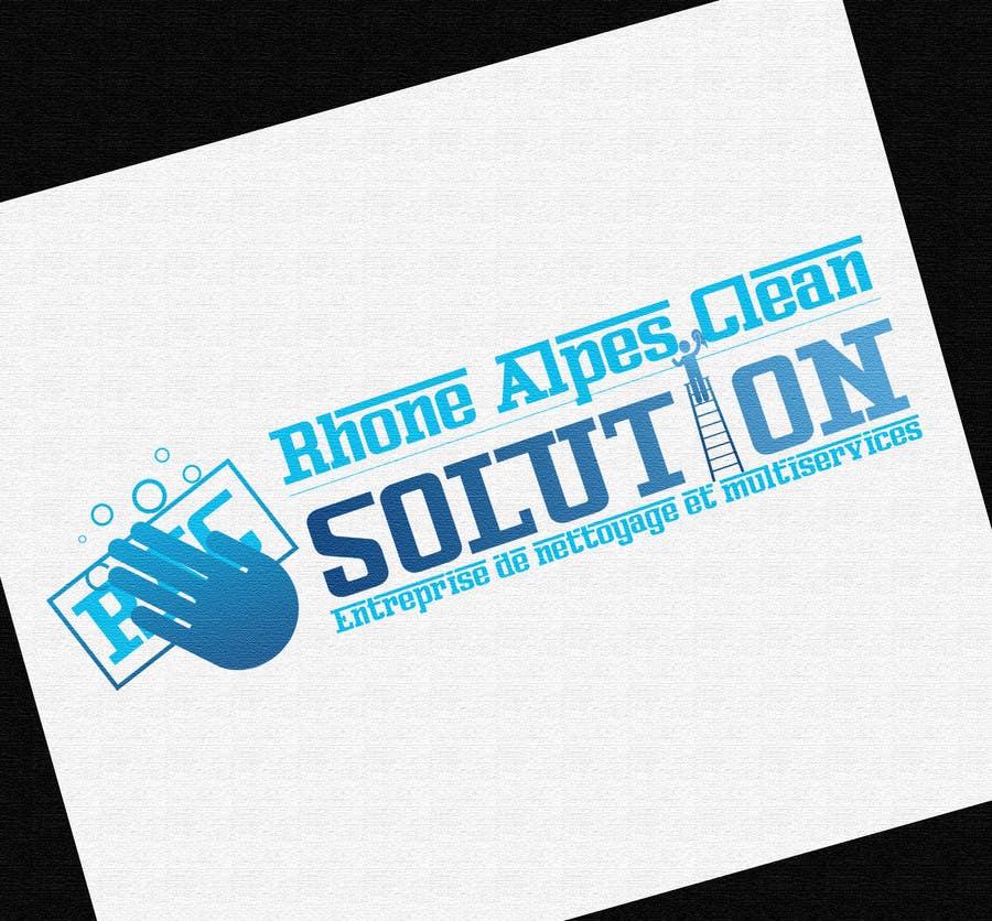 Participación en el concurso Nro.                                        36                                      para                                         Concevez un logo