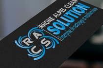 Participación Nro. 49 de concurso de Graphic Design para Concevez un logo