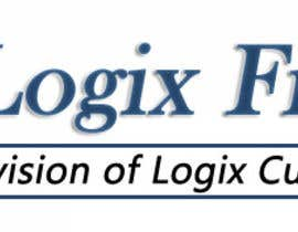 #3 for Design a Logo for Logix Freight af has552