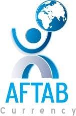 Inscrição nº 465 do Concurso para Logo Design for Aftab currency.