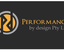 #92 for Logo Design for Performance by Design Pty Ltd af weblocker