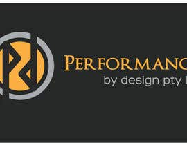 #147 for Logo Design for Performance by Design Pty Ltd af weblocker