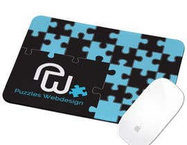 #14 for Create Mousepad Design by Lebohanglevi