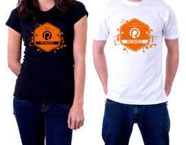 #26 para Design a T-Shirt por sandrasreckovic