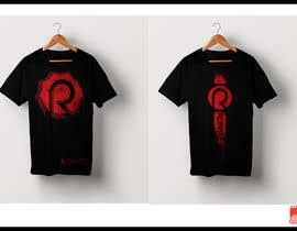 #20 para Design a T-Shirt por graficcs