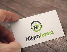 fullkanak tarafından Design a Logo için no 23