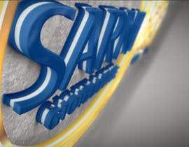 souls tarafından 3d animation logo için no 23