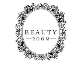 "GraphicMaster2 tarafından logo design for ""beauty room "" için no 7"