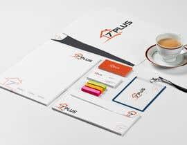 Číslo 205 pro uživatele Ontwikkel een Bedrijfsidentiteit -- 2 od uživatele sankalpit