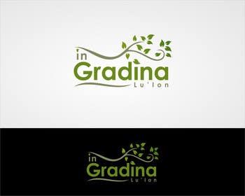 habibiesyafrudin tarafından Logo Design company (landscape maintenance, landscaping and gardens services) için no 50