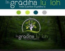 YudiiCt tarafından Logo Design company (landscape maintenance, landscaping and gardens services) için no 40