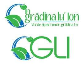 #104 para Logo Design company (landscape maintenance, landscaping and gardens services) de Grochy
