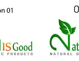 gopiranath tarafından Design a Logo için no 43