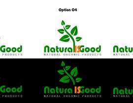 gopiranath tarafından Design a Logo için no 45