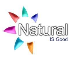 neerajsaini92 tarafından Design a Logo için no 30