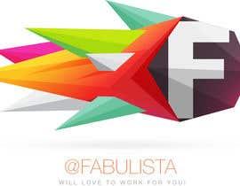 fabulista tarafından Design project için no 2