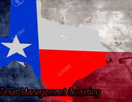 #26 para Texas Management and leasing por prodiptaroy