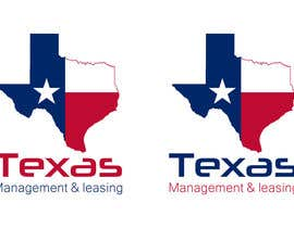 #38 para Texas Management and leasing por YessaY