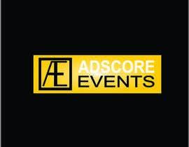 #9 para Design a Logo - Adscore de ariyantofreddy