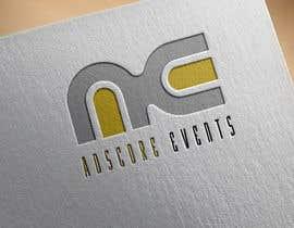 #11 para Design a Logo - Adscore por ounshahos6